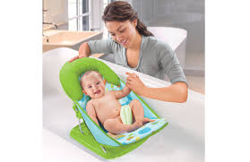 Summer Infant To Toddler Bathtub Summer Infant Summer Infant Mother U0027s Touch Deluxe Baby Bather