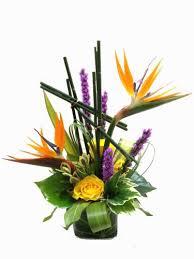flower delivery san jose aloha bouquet floral arrangement florists and unique flowers