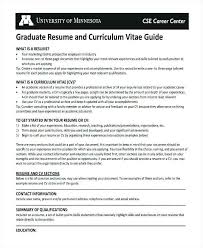 samples of achievements on resumes achievement resume format for
