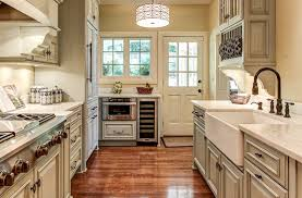 Hardwood Floor Kitchen Kitchen Garlason S Hardwood Flooring