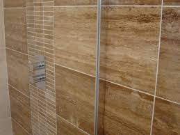 travertine tiles limestone tiles travertine tiles travertine