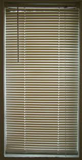 architecture top architectural blinds home design great top to
