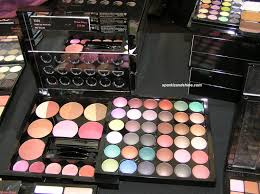 makeup kits for makeup artists corrector makeup mac makeup kit cost