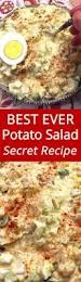 best ever meatloaf recipe meatloaf recipes sunday night and