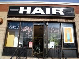 a hair salon on long island home design rx