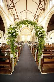 wedding arches dallas tx traditional perth wedding perth arch and churches