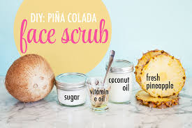 diy diy scrub for face interior design for home remodeling fancy