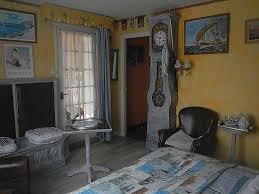 chambre hote oleron chambre chambre d hotes oleron inspirational ticoltanbert sylvie et