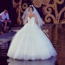 big wedding dresses big blinged out wedding dresses 2015 wedding dresses dressesss