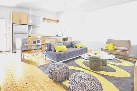 bedroom best gray and yellow bedroom ideas home design bedroom best gray and yellow bedroom ideas home design wonderfull fantastical on home design best