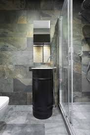 cheap bathroom remodel ideas for small bathrooms bathroom tiny bathrooms best rv bathroom ideas on pinterest