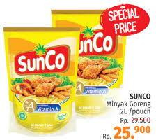 Minyak Kelapa Di Supermarket promo harga all minyak goreng terbaru minggu ini hemat id