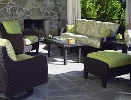Best Outdoor Furniture NJ Images On Pinterest Outdoor - Wicker furniture nj