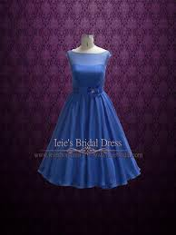 blue wedding dress ieie bridal