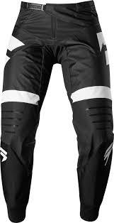 ebay motocross gear 2018 shift black label strike pants mx motocross off road atv