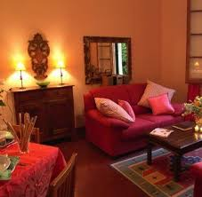 Red Color Living Room Decor Best 25 Peach Living Rooms Ideas On Pinterest Peach Kitchen