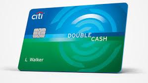 money cards citi offers 2 back rewards