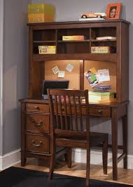 Leaning Bookshelf With Desk 15 Best Ideas Of Study Desk With Bookshelf