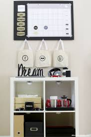 Small College Bedroom Design Diy Wall Calendar For Your College Dorm Room