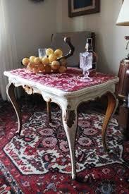 Unique Coffee Table Unique Coffee Tables For Sale Foter