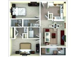 house plans software simple house plans with pictures floor plans for ranch homes open