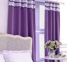 curtains for bedroom curtains for bedroom windows with designs
