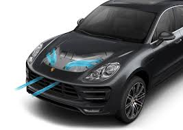 2017 porsche macan base seven things you need to know about the 2015 porsche macan u2013 news