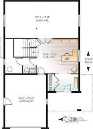 open space floor plans house plan w4916 v1 detail from drummondhouseplans