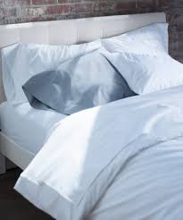 the most comfortable sheets percale cotton bedding review brooklinen sheets fabric