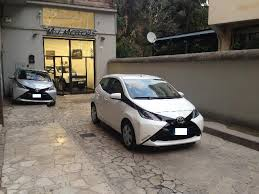 porta portese it auto toyota auto unico proprietario garanzia ufficiale toyota italiane