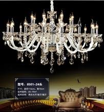 Moroccan Crystal Chandelier Popular Amber Crystal Chandeliers Buy Cheap Amber Crystal