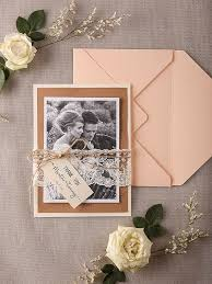 best 25 personalised thank you cards ideas on wedding