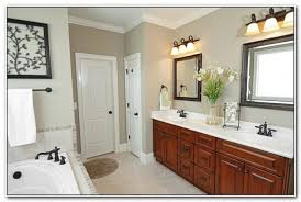 double sink bathroom decorating ideas double sink bathroom ideas uk sinks and faucets home design