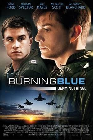 Burning Blue Images?q=tbn:ANd9GcSR_nCWKHSagCnDixsrbVJN_pWN_0wq3OnNptlUeV00Gvu1bXvc