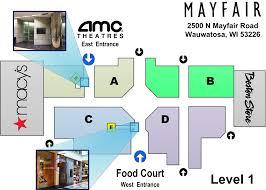 Milwaukee Wisconsin Map by Milwaukee Wislug U2013 Wisconsin Lego Users Group