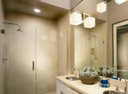 lighting bathroom vanity light fixtures amiable bathroom vanity