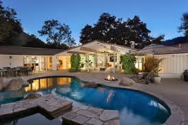 Ocala Luxury Homes by Bell Canyon Luxury Homes And Bell Canyon Luxury Real Estate