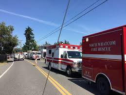 North Bay Deputy Fire Chief by Update Teen Dies After Near Drowning In Birch Bay Swimming Pool