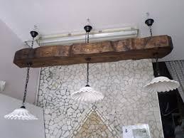 ladari rustici in ceramica ladari rustici ferro legno terracotta a acerra kijiji