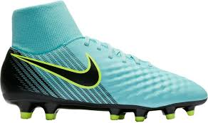 nike outlet black friday deals soccer cleats u0026 shoes u0027s sporting goods