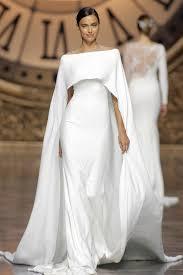robe de mariã e hiver tendance robe de mariée 2017 2018 60 robes de mariée