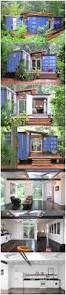 via www pricestreetprojects com 2 shipping container home tiny