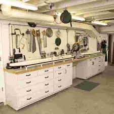 23 popular best woodworking shop layout egorlin com