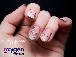 tinkerbell nail art designs sbbb info