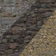 stone wall texture 3 stone wall textures counter strike source texture mods