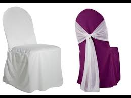 banquet chair cover banquet chair covers