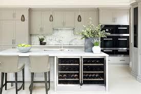 black kitchen island with stools kitchen wine rack kitchen island grand black kitchen island with