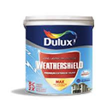 ici paints manufacturer u0026 trader from delhi