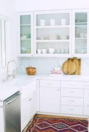 White Kitchen Cabinets White Appliances Kitchen Amazing Melamine Cabinets White Wood Kitchen Cabinets