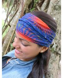 wide headband get this amazing shopping deal on blue wide headband